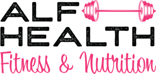 ALF Health